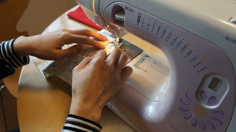 sewing-machine-606435__480