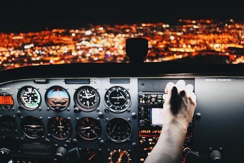 airplane-2566205_640