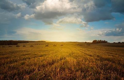 landscape-2144650__340