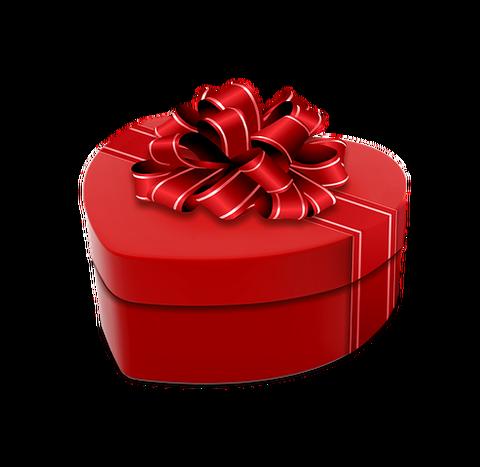 gift-2919003__480