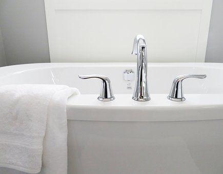 bathtub-2485952__340