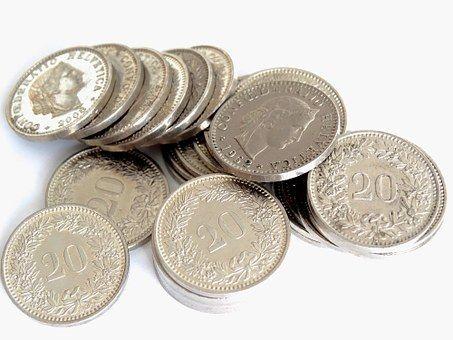 money-452624__340
