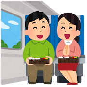 travel_bus_train_couple