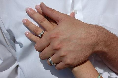 wedding-2895244__340