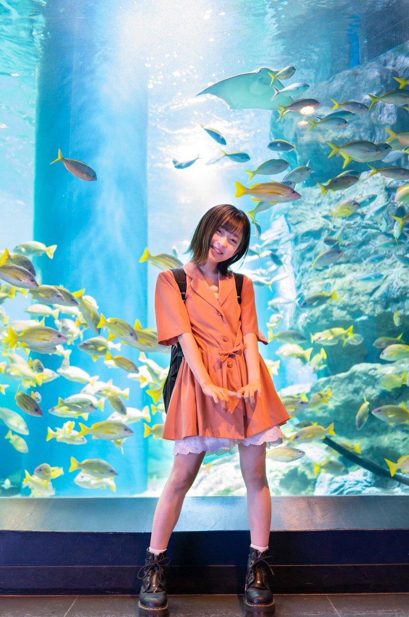 ミス東女候補の大渕野々花さん(身長146cm)がちっちゃくて女子中学生みたいだぞ