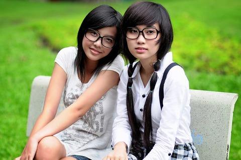girl-1741925__480