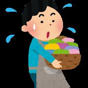 busy_syufu_man