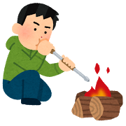 camp_hifukibou_man