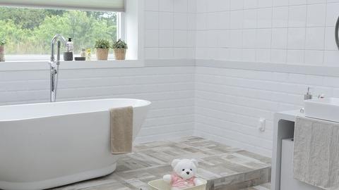 bathroom-1872193__480