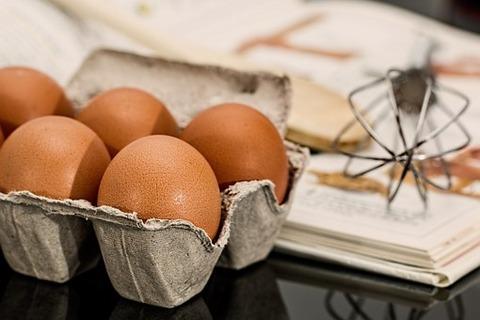 egg-944495__340