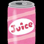 無色透明な炭酸飲料で一番美味いのは間違いなくセブンアップ