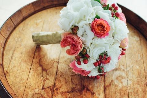 wedding-2700495_1280