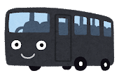 bus_character10_black