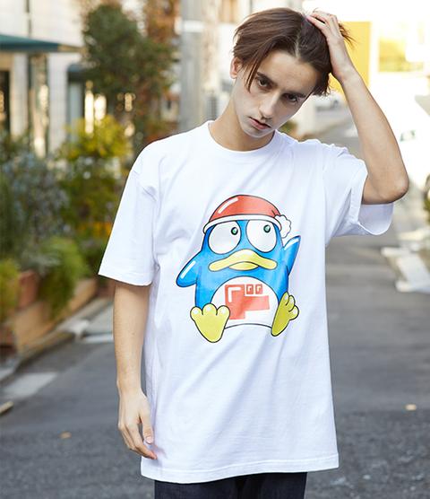 ドン・キホーテとZOZOがコラボTシャツを発売!驚安などの文字がプリントされて価格は2,980円