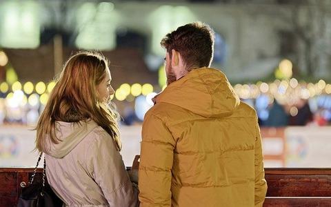couple-4697055_640