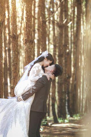 wedding-3005814__480