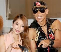 【芸能】住谷杏奈、謹慎中の夫・HGに「引退して」 近況も明かす「謹慎している芸人でグループLINEを…」