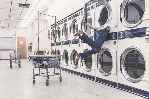 laundry-413688__480