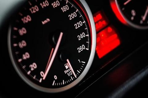 【COVID-19】自動車3社、2万人を一時帰休 新型コロナ、稼働停止の長期化で