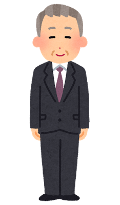 stand_businessman_ojiisan