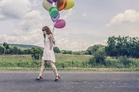 balloons-388973__480