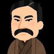 nigaoe_iwasaki_yotarou