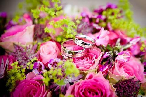 flowers-260894__480