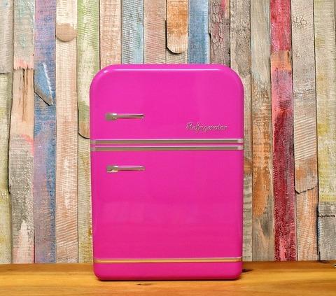 refrigerator-3136856_640