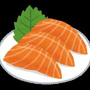 sashimi_salmon