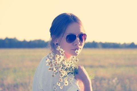 flower-child-336658__480