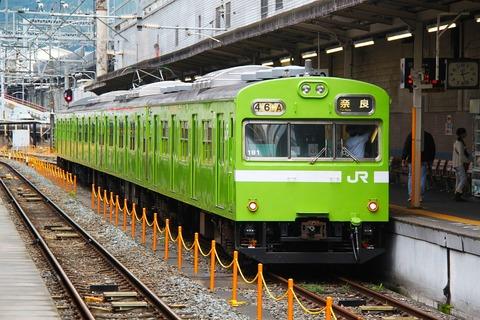 green-train-219618_960_720