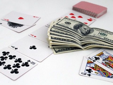 cards-2439149__480