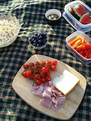 picnic-888398__480