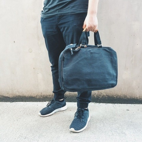 bag-1844806_640
