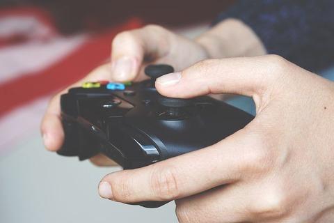 gaming-1557358__480