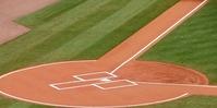 baseball-1572551__340