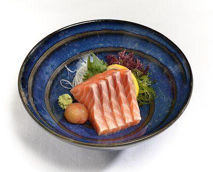 salmon-sashimi-2186542__340