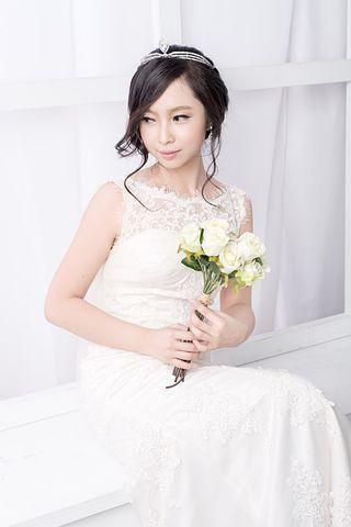 bride-2148130__480