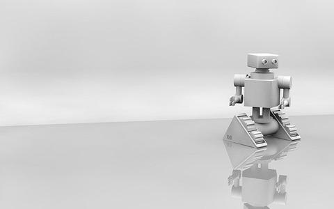 robot-2937861_640