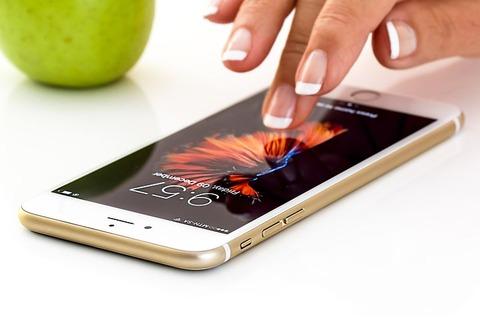 smartphone-1894723__480