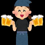 job_izakaya_beer