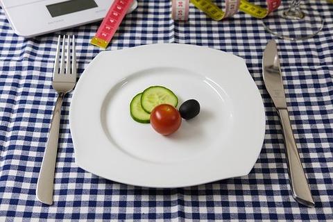 diet-3111990__340