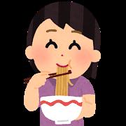 food_ramen_woman (1)