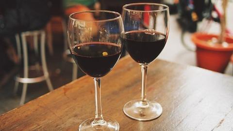 wine-890371__340 (1)