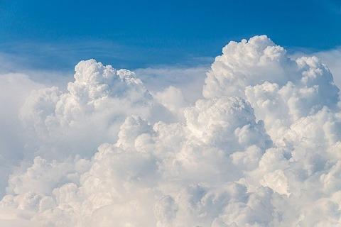 clouds-4215608_640