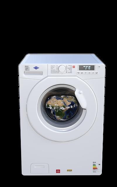 washing-machine-1786385_640
