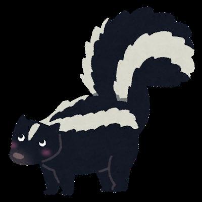 animal_skunk