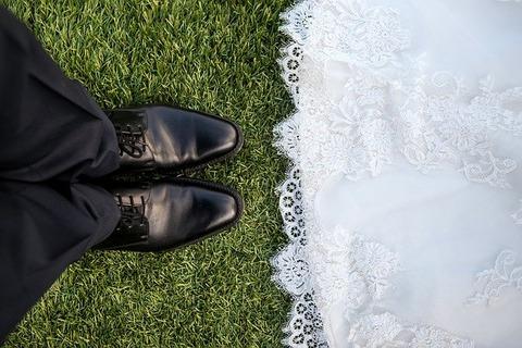 bride-690292_640
