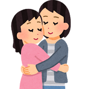 hug_couple_women (1)