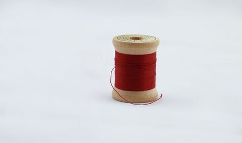 red-thread-936467__480